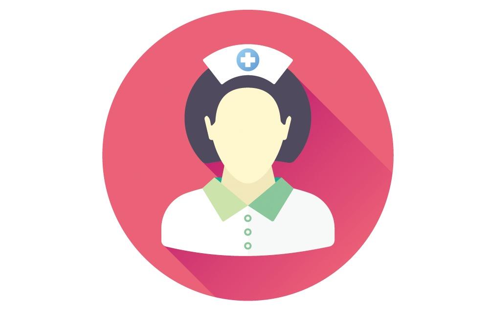 5 всемирных диетологических заблуждений: железо для беременных