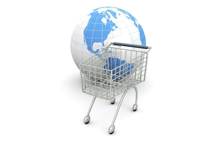 Продукты, влияющие на окружающую среду, угроза экологии