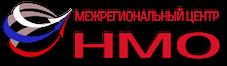 НМО МИНЗДРАВ РФ