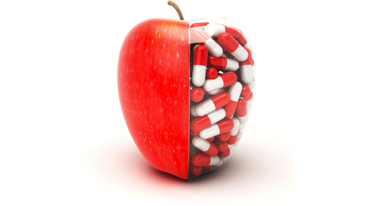 Цена «сенсаций» — вред здоровью