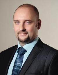 Князьков Андрей Владимирович