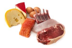 Протеиновые диеты для похудения для женщин