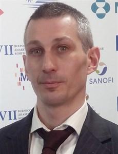 Калинчев Алексей Александрович