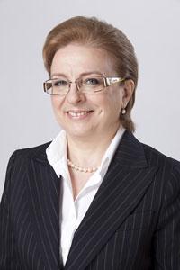 Шилина Алла Васильевна