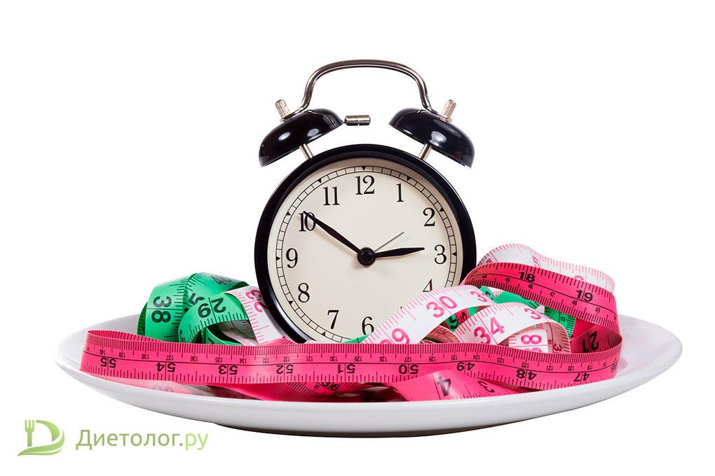 Сколько времени нужно тратить на фитнес