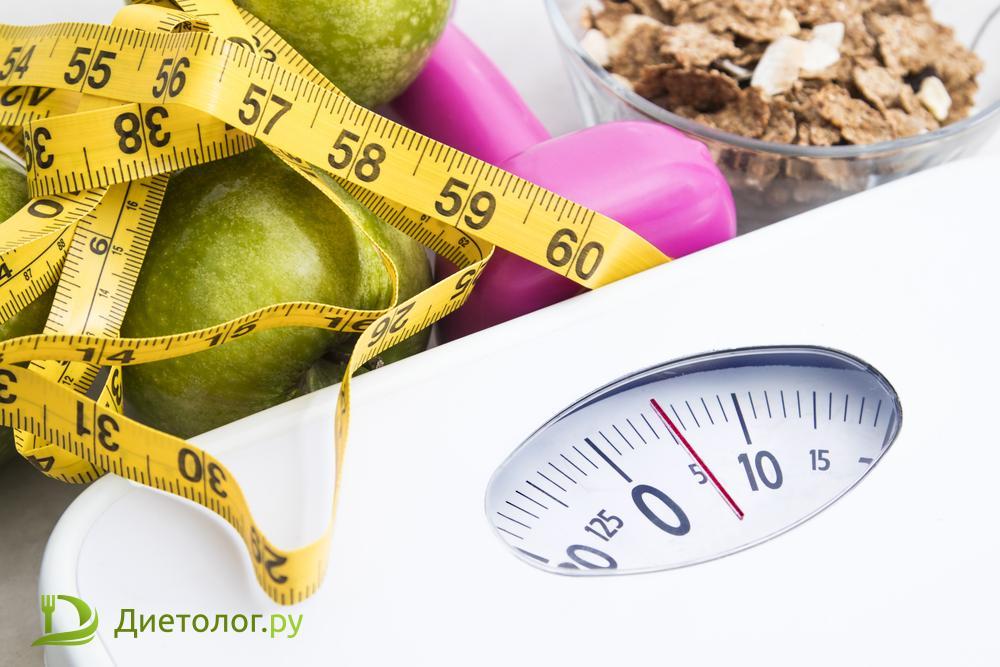 10 популярных режимов питания